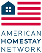 American Homestay Network Expands into North Carolina