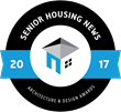 2017 Senior Housing News Architecture & Design Awards Accepting Submissions