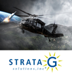 Strata-G Solutions, Inc. in Agreement to Acquire Local WestWind Companies.