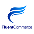 FluentCommerce Enables Online Retailers to Expand Marketing Channel Access