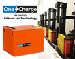 Green Energy Concepts, Inc. (GECI) is the Exclusive Distributor of OneCharge® Lithium Ion Batteries in the Southeast