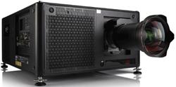 Barco UDX-4K32 projector rental