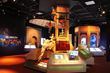 New Exhibition at Michigan Science Center Reveals Untold Stories of Innovation