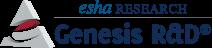 ESHA's Genesis R&D Product Formulation & Labeling Compliance Software Suite