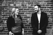 New Tech Agency, SourceCode Communications, Launches in North America