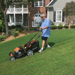 Cordless tools, Power tools, Battery Power Tools, Lawn Equipment, Lawn mowers, Battery Power Lawn Equipment, Lithium Batteries