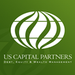 US Capital Partners logo