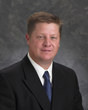 Todd Johnson is Senior Vice President, Global Data and Storage Technologies for Kroll Ontrack