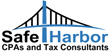 Safe Harbor LLP, San Francisco's Leading Accounting Firm for Audited Financials, Announces Information Page Update
