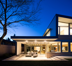 5th Annual Vancouver Modern Home Tour