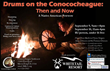 Franklin County Visitors Bureau Highlights Native American Pow Wow at Conococheague Institute