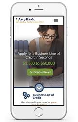 Mobile Digital Lending Technology