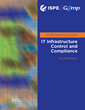 ISPE Releases GAMP® Good Practice Guide: IT Infrastructure Control and Compliance (Second Edition)
