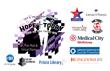 Hope4Today 5K, Fun Run & Virtual Race