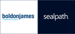 SealPath Boldon James Partnership
