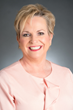 Peggy McHale