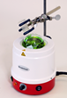 BriskHeat Introduces New Line of Heating Mantles Designed for Laboratory Use