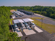 Superior Energy Systems Leads Design and Build of Propane Rail Terminal for Crestwood Services
