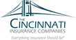 Coastal Insurance Welcomes Cincinnati Insurance to NY's High Value Homeowners Insurance Marketplace