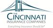 Coastal Insurance Welcomes Cincinnati Insurance to NY's High Value Homeowners Insurance Marketplace