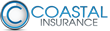 Coastal Insurance Solution