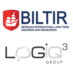 LOGiQ3 Group brings Insurance Innovation to the 2017 BILTIR Conference