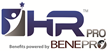 """HRPro/BenePro Has Been Named to the 2017 List of """"Metropolitan Detroit's Best and Brightest Companies to Work For®."""""""