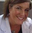 Karen O'Bannon
