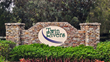 Discover Affordable Luxury Mixed with Nature's Serenity at Twin Rivers in Parrish, Florida