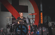 Yamaha Drums Welcomes Jamie Miller of Bad Religion to the Company's Legendary Artist Roster