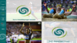 Kiswe and Sporza offer multiple simultaneous disciplines in a mobile app