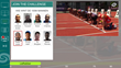 Kiswe and Sporza bring first interactive mobile track&field experience.