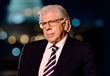 Carl Bernstein, Pulitzer Prize winning journalist and author is the keynote speaker for the 2017 CanaData East Construction Industry Forecasts Conference