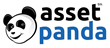 Asset Panda Goes Beyond the Basics of Asset Tracking with the Integration of Google's G Suite of Tools