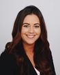 HRPro/BenePro Announces New HR Solutions Advisor
