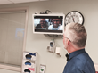 24/7 Intensive Care Unit Technology Comes to Florida Hospital Zephyrhills