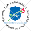GovX Announces National Law Enforcement Officers Memorial Fund as September's Recipient of Mission Giveback Donation Program