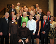 Ohio Group to Hold Dinner to Support Franciscan Foundation for the Holy Land