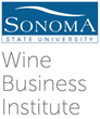 First Hybrid Executive MBA in Wine Business Launches Fall 2018