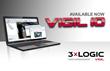 3xLOGIC Announces New VIGIL Client 10.0 Release