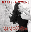 "Natasha Owens to Donate All Proceeds from New Album ""We Will Rise"" to Hurricane Harvey Flood Relief Efforts"