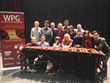 World Percussion Group