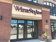 Sun Prairie, Wisconsin, Grand Opening of New WineStyles Tasting Station