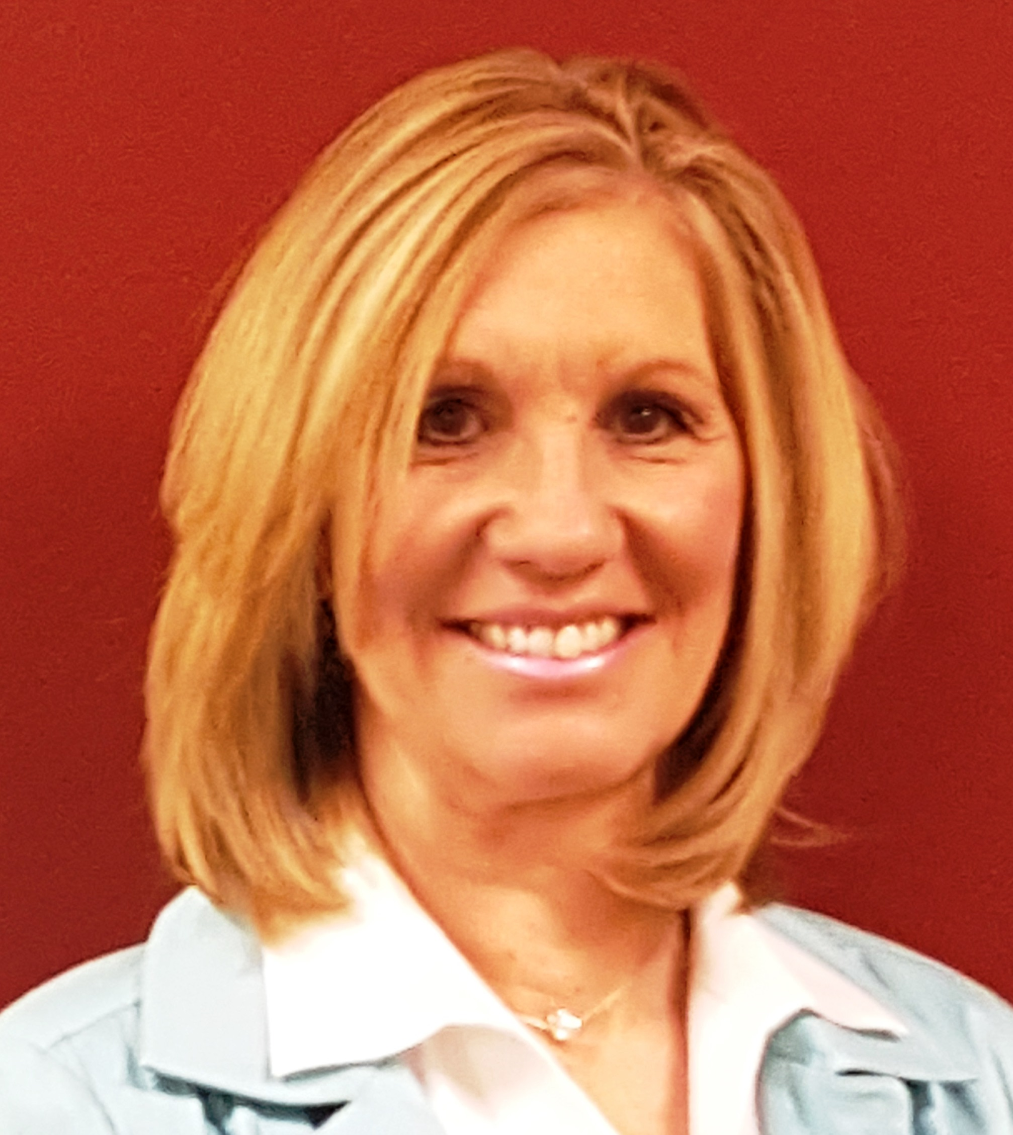 Garden state physical therapy - Cathy Scarpitto Procare Physical Therapy