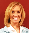 Cathy Scarpitto, ProCare Physical Therapy