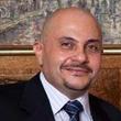 Fouad El-Khabbaz joins TechGenies Canada as Director of Business Development