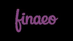 Finaeo Logo