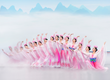 The Magic of Shen Yun Returns to New York With All New Dance Spectacular