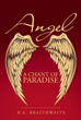 Soul-searching of 'Angel' Depicted in Book