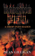 """Sean Gilligan Launches Book Campaign for """"Raising Hell"""""""